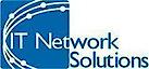 IT Network's Company logo