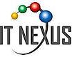 IT Nexus's Company logo