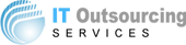 IT Outsourcing Services's Company logo