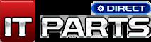 It Parts Direct's Company logo