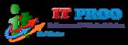 It Proo's Company logo