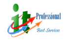 Asia Technology's Company logo