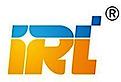 It Reverse Lab's Company logo
