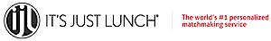 Itsjustlunchsiliconvalley's Company logo