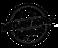 Greg Ceo Wedding Photographer's Competitor - It's Megan Jones Photography logo