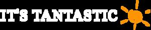 It's Tantastic's Company logo