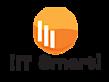 It Smart S.a's Company logo
