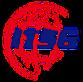 I Tsgcloud's Company logo