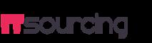 It Sourcing Llc's Company logo