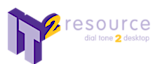 IT Squared Resource's Company logo