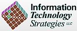 IT-Strat's Company logo
