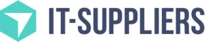 It Suppliers's Company logo