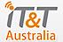 2Communicate Logo