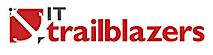 IT Trailblazers's Company logo