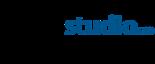 It Web Studio's Company logo