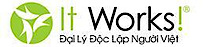 It Works Vn's Company logo