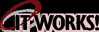 IT WORKS! Inc.'s Company logo