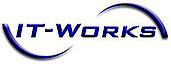 IT-Works's Company logo