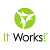 It Works Marketing, Inc.'s Company logo