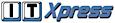 NOAH IT's Competitor - It Xpress logo