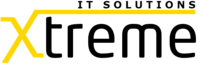 It Xtreme Solutions's Company logo