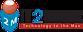 Nucitrus's Competitor - It2max logo