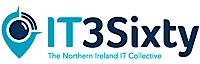 IT3Sixty's Company logo
