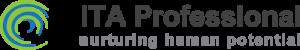 Ita Professional's Company logo
