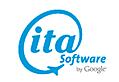 ITA Software, Inc.'s Company logo