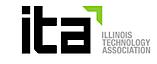 Illinois Technology Association's Company logo