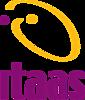 Itaas's Company logo