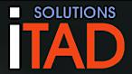 iTAD Solutions's Company logo