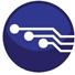 Itaga Trading's Company logo