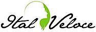 Ital Veloce's Company logo