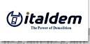 Italdem's Company logo