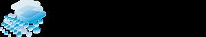 Italent Technologies's Company logo
