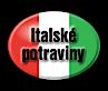 Italske Potraviny's Company logo