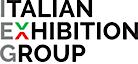 IEG's Company logo