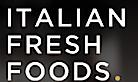 Italian Fresh Foods's Company logo