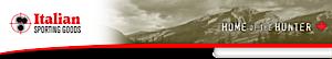 Italian Sporting Goods's Company logo