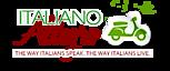 Italianoallegro's Company logo