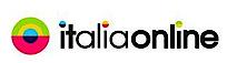 ItaliaOnLine's Company logo