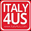 Italy4us's Company logo