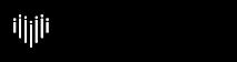 Italygotstyle's Company logo