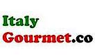 ItalyGourmet's Company logo
