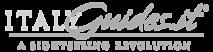 Italyguides.it's Company logo