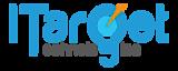 Itarget Technologies's Company logo