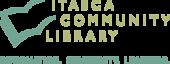 Itascalibrary's Company logo