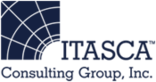 Itasca Consulting Group's Company logo