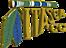 Itasca Country Club Logo